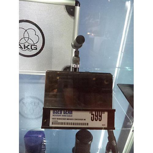 Sennheiser MKH8020 Condenser Microphone-thumbnail