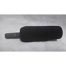 Sennheiser MKH8040 Condenser Microphone