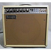 Mesa Boogie MKIII Tube Guitar Combo Amp