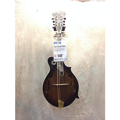 Michael Kelly MKLDF Legacy Dragonfly Mandolin