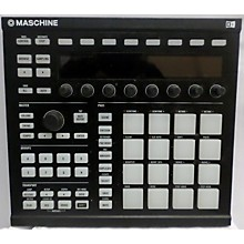 Native Instruments MKii Production Controller