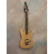 ML-1 HOTROD Solid Body Electric Guitar