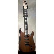 Chapman ML-1 PRO Solid Body Electric Guitar