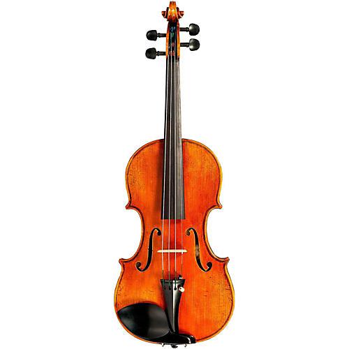 OTTO BENJAMIN ML-206 Series Violin Outfit