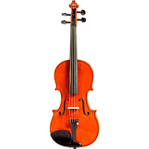 OTTO BENJAMIN ML-405 Series Violin Outfit