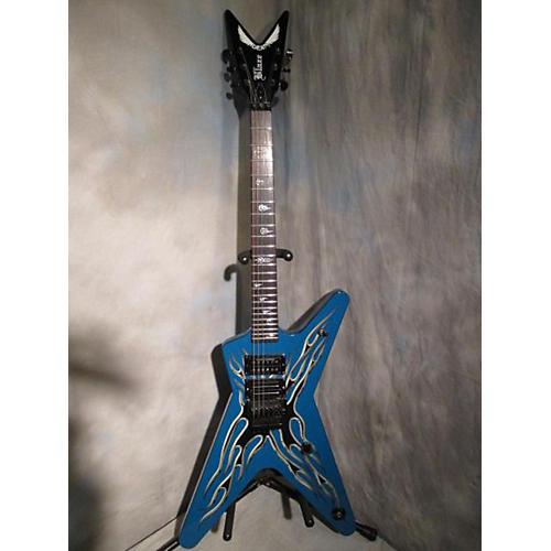 Dean ML Buddy Blaze Electric Guitar-thumbnail