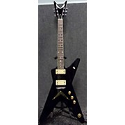 Dean ML Chicago Standard Solid Body Electric Guitar