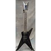 Dean ML Modifier 8-String Solid Body Electric Guitar
