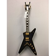 Dean ML Solid Body Electric Guitar