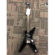 Dean ML Vintage Electric Bass Guitar
