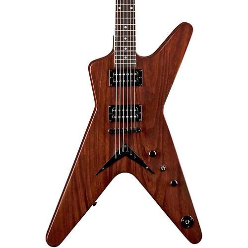 Dean ML XM Electric Guitar