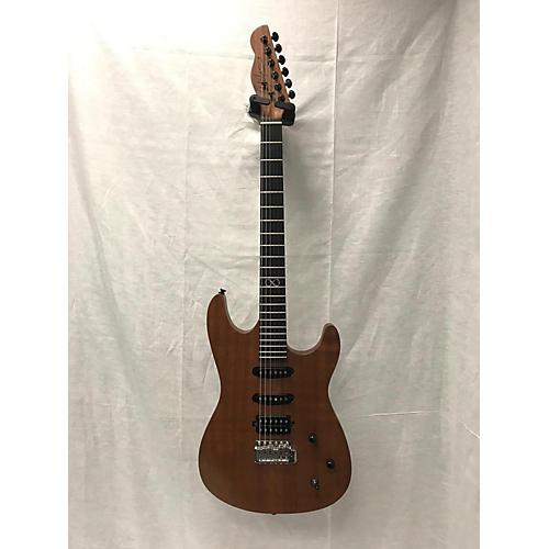 Chapman ML1 Solid Body Electric Guitar-thumbnail