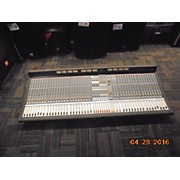 Allen & Heath ML3000 Line Mixer