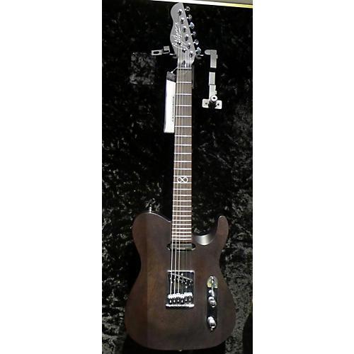 Chapman ML3RC ROB CHAPMAN SIGNATURE Solid Body Electric Guitar-thumbnail