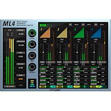 McDSP ML4000 HD v6 Software Download