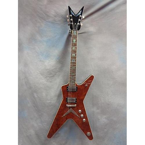 Dean ML79 Solid Body Electric Guitar