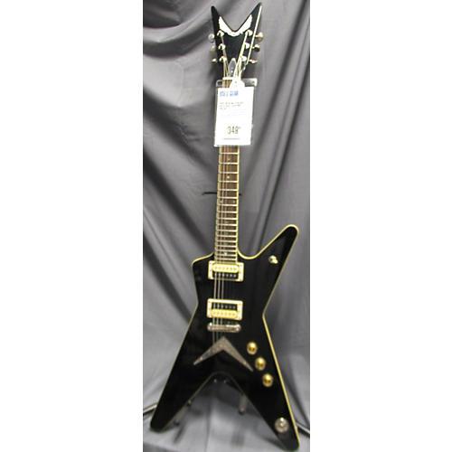 Dean ML79 Solid Body Electric Guitar-thumbnail
