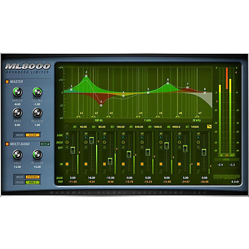 McDSP ML8000 HD v6-thumbnail