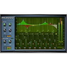 McDSP ML8000 Native v6