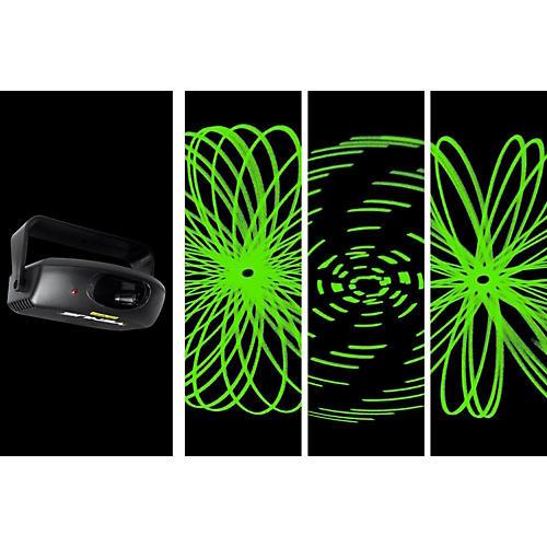 Venue MLG Green Mini Laser Light-thumbnail