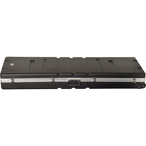 Mainline MLKC-61 Keyboard Case