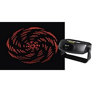 Venue MLR Red Mini Laser Light