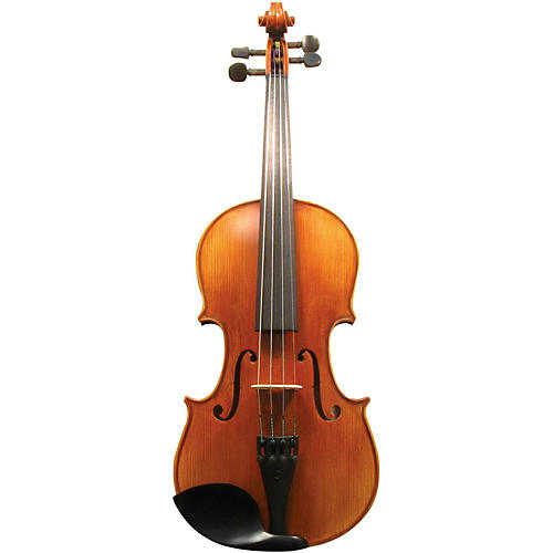 Maple Leaf Strings MLS 140 Apprentice Collection Viola Outfit-thumbnail