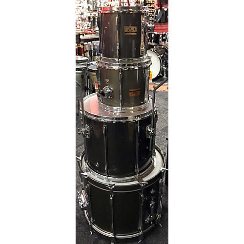 Pearl MLX Drum Kit-thumbnail