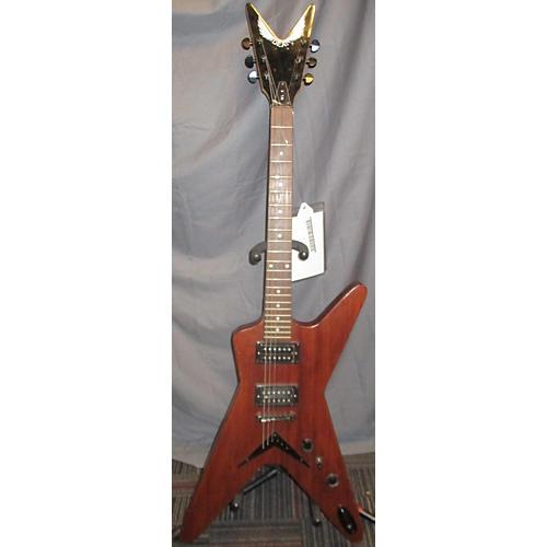 Dean MLX Solid Body Electric Guitar-thumbnail