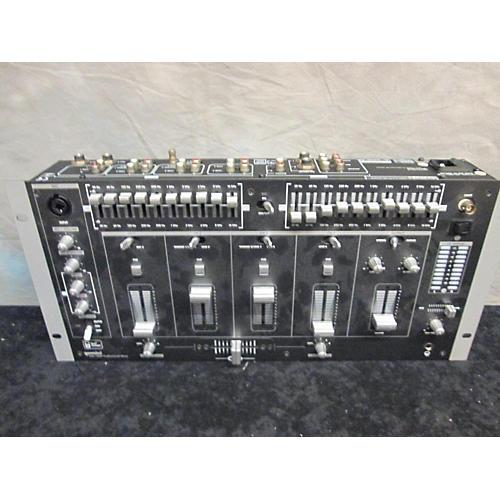 Gemini MM-1800 Line Mixer-thumbnail