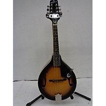 Epiphone MM-20/AS Mandolin