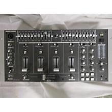 Gemini MM-2400 DJ Mixer