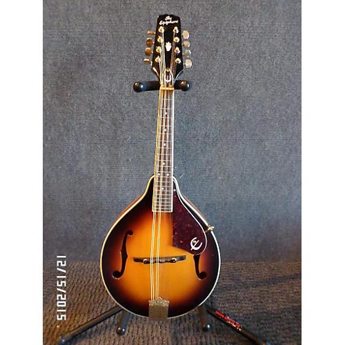 Epiphone MM-30AS Mandolin