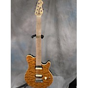 OLP MM1 AXIS Solid Body Electric Guitar