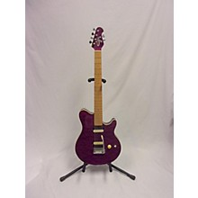OLP MM1 Solid Body Electric Guitar