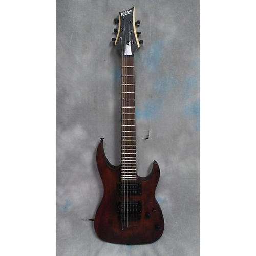 Mitchell MM100 Mini Electric Guitar