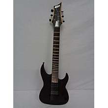 Mitchell MM100 Solid Body Electric Guitar
