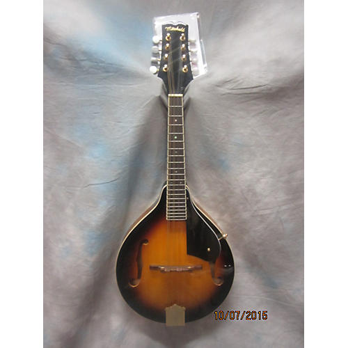 Mitchell MM150 A Style Mandolin