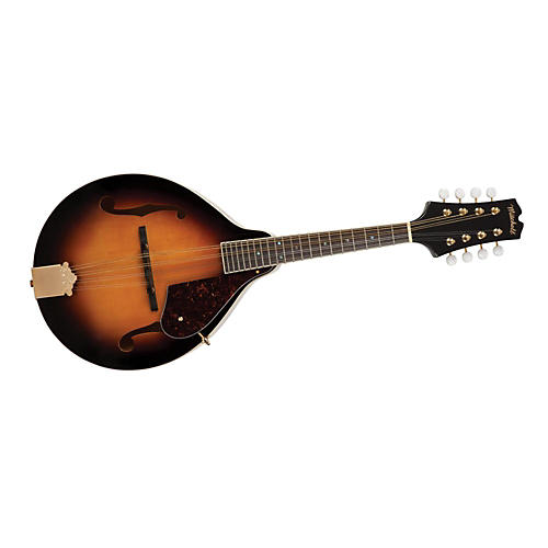 Mitchell MM150VS A-Style Mandolin