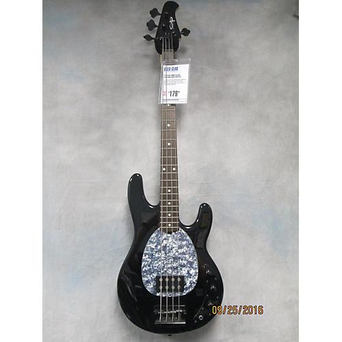 OLP MM2 Electric Bass Guitar