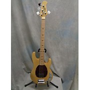 OLP MM2 Electric Bass Guitar