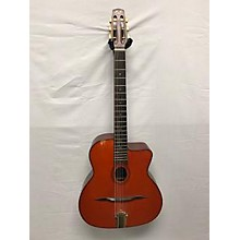 Aria MM20 Acoustic Guitar