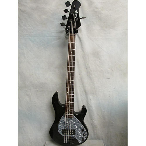 OLP MM3 Electric Bass Guitar