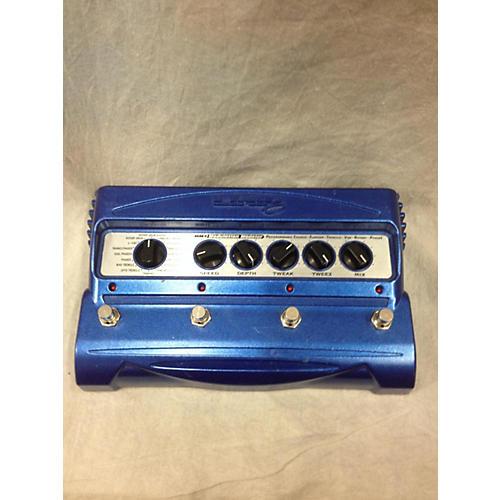 Line 6 MM4 Modulation Modeler Effect Pedal