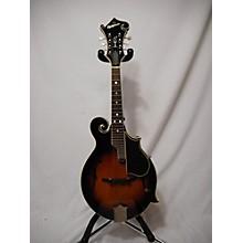 Epiphone MM50 F Style Mandolin