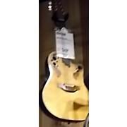 Ovation MM68 Mandolin