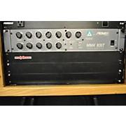 MMA385T Power Amp