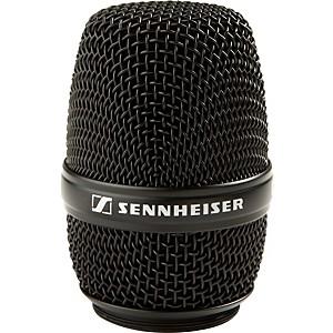 Sennheiser MMD 935-1 e935 Wireless Microphone Capsule