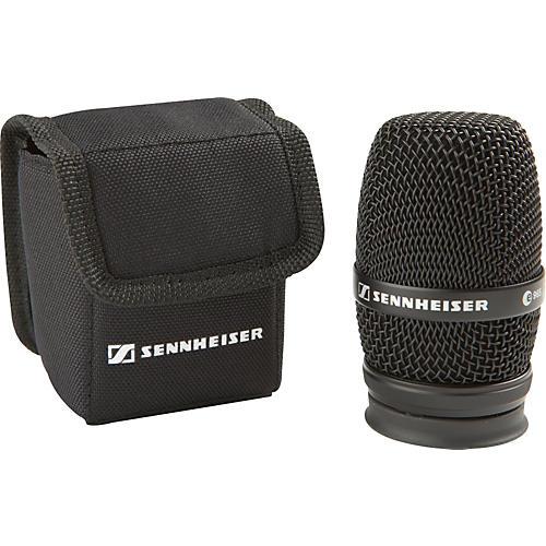 Sennheiser MMK 965-1 e965 Wireless Microphone Capsule-thumbnail