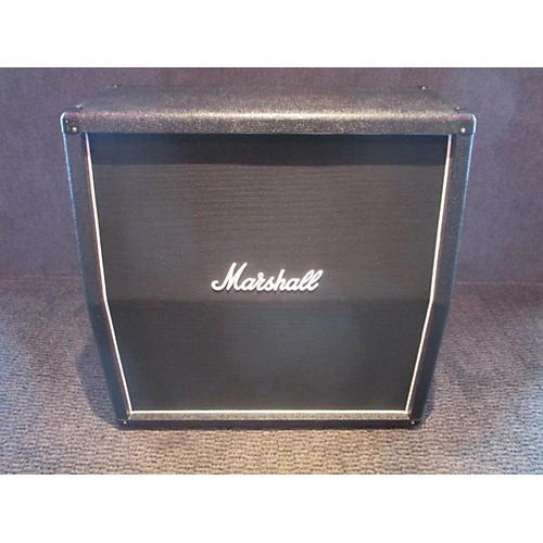 Marshall MMX412AU Guitar Cabinet
